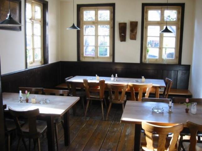 Family Restaurant Biergarten Catering Landgasthof 1610 Weil Der Stadt Photos On The Map